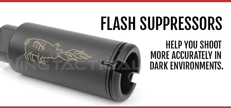 04-flash-suppressors.jpg