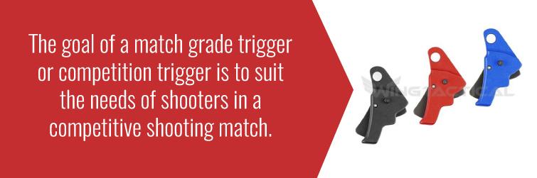 3-comptetitive-trigger.jpg