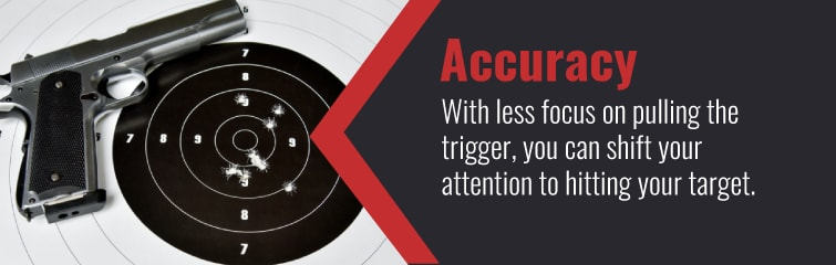 4-accuracy-handgun-min.jpg