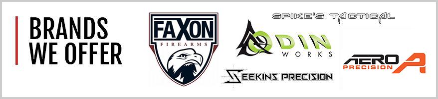 4-best-brands-we-offer.jpg