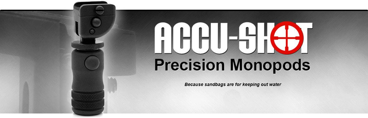 accu-shot-banner.jpg