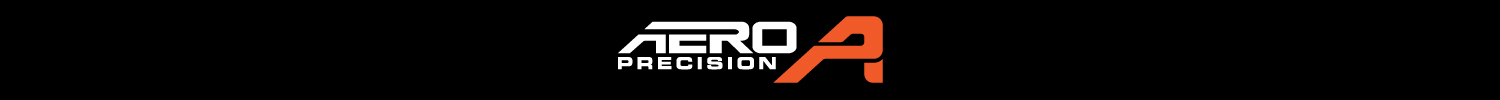 Aero Precision Products
