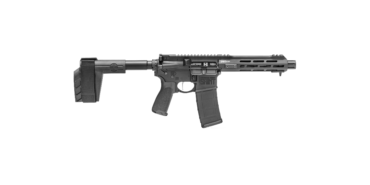 ar-15-for-home-defense.jpg