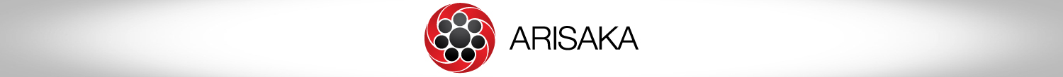 Arisaka products