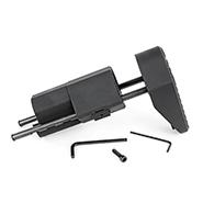 Armaspec XPDW Stock for AR Rifles