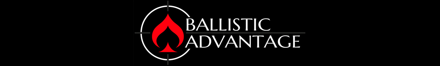 Ballistic Advantage Barrels