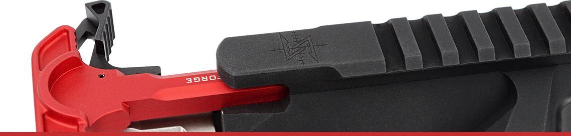 charging-handle.jpg