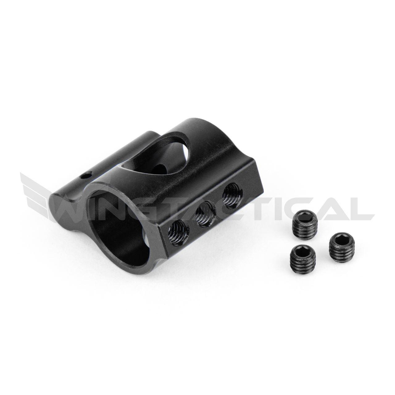 faxon-firearms-gas-block-3.jpg