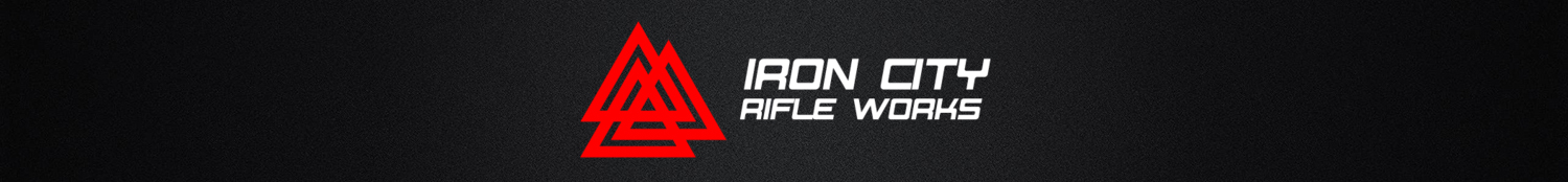 Iron City Rifle Works Advance Bolt Carrier Groups for Sale