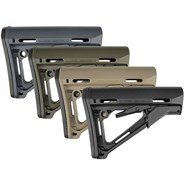 Magpul CTR Compact/Type Restricted Stock