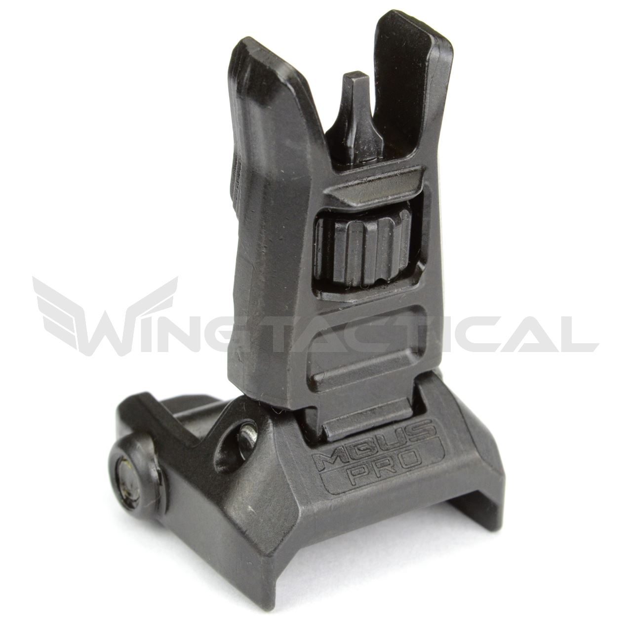 Magpul Back Up Front Sight (MBUS) Pro