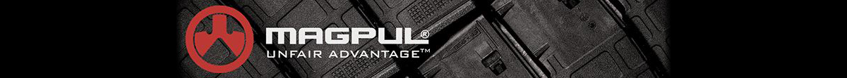 Magpul - Unfair Advantage