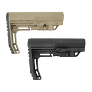 Mission First Tactical BMS Stocks