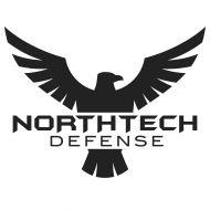 Northtech Defense Prodcuts (Barrel, Upper and more..)