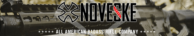 Noveske Rifleworks