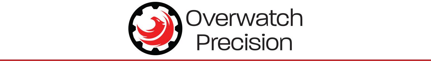 overwatch-precision-banner.jpg