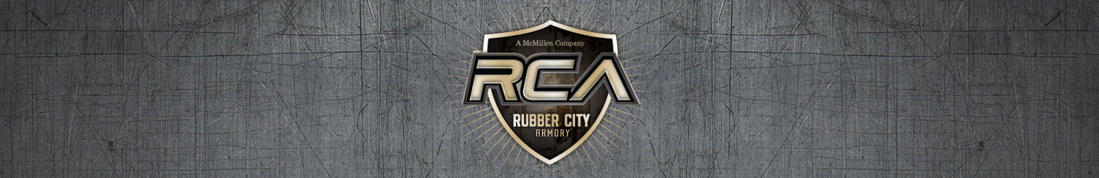 rubber-city-armory-banner.jpg