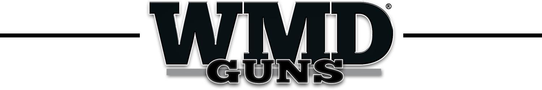 WMD Guns Parts